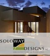 Profile picture for Soloway  Designs, Inc.