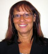 Wendy Roth, Real Estate Agent in niantic, CT