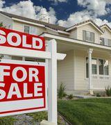 Ivethe Crespo, Real Estate Pro in Aventura, FL