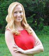 Catherine Arnaud-Charbonneau, Real Estate Agent in Washington, DC