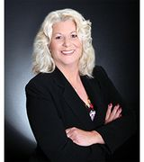 Betty Kerr,…, Real Estate Pro in Yorba Linda, CA