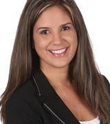 Miriam Araujo, Real Estate Pro in Boca Raton, FL