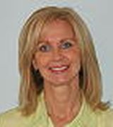 Anne Daley, Real Estate Agent in Guilderland, NY