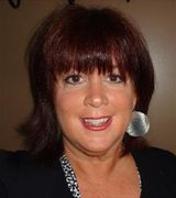 Pamela Marin…, Real Estate Pro in Clifton Park, NY
