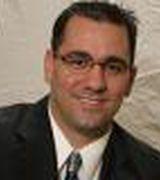 Mario Costanz…, Real Estate Pro in New York, NY