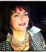 Theresa Pard…, Real Estate Pro in Sonoma, CA