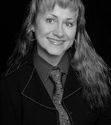 Diana Wike H…, Real Estate Pro in Milliken, CO