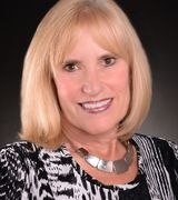 Catherine Hubbard, Agent in Andover, MA