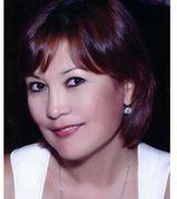 Profile picture for Malica Kovalchuk