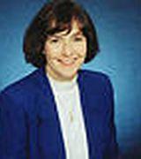 Pamela Skale…, Real Estate Pro in Stevens Point, WI