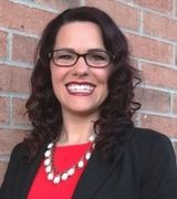 Rachael Chap…, Real Estate Pro in Lees Summit, MO