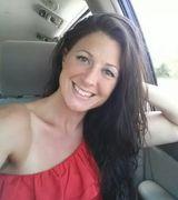 Cyndi Lundgren, Agent in Port St Lucie, FL