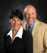 Jeff and Diane Anderes, Real Estate Agent in Edina, MN