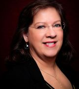Susan Wray, Real Estate Pro in Bedford, NH