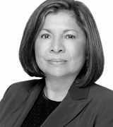 Miriam Diaz, Real Estate Pro in Chula Vista, CA