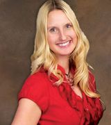 Julie Hintz, Real Estate Pro in Sacramento, CA