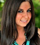 Lauren Bell, Real Estate Agent in Lynchburg, VA