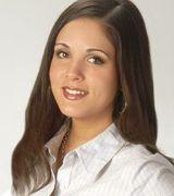 Rebekah Liperote, Real Estate Agent in Phoenix, AZ