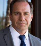 Robert Lewal…, Real Estate Pro in Palm Desert, CA