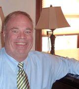 Jeff Middaugh, Real Estate Pro in BOULDER, CO