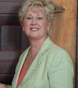 Loretta Wright, Agent in Louisville, KY