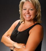 Jodi L Simons, Real Estate Agent in Englewood, CO