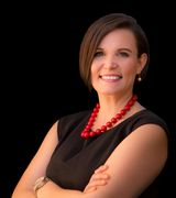 Sarah Henning, Real Estate Agent in Tallahassee, FL
