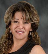 Carmen Jimen…, Real Estate Pro in Kingman, AZ