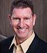 David Friedm…, Real Estate Pro in Northridge, CA