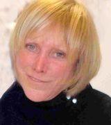 Carol Schoen…, Real Estate Pro in North Wildwood, NJ