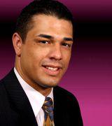 David M. Cab…, Real Estate Pro in Turnersville, NJ