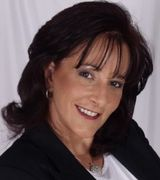 Barbara Parl…, Real Estate Pro in Cooper City, FL