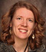 Karen Kagie, Real Estate Pro in Layton, UT