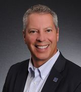 Kevin Routh, Real Estate Pro in Springfield, MO
