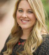 Lauren Rocco, Real Estate Pro in Cornelius, NC