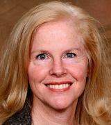 Judy Bowles, Agent in Albany, GA