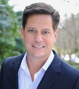 Scott Diffenderfer, Agent in Miami Beach, FL