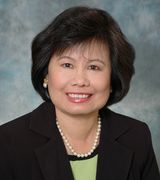 Lisa-Hoa Tran, Real Estate Pro in Milpitas, CA