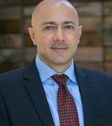 Kevin Kiarash, Agent in Los Angeles, CA