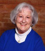 Karen Turner, Agent in Auburn, AL