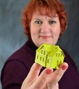 Melissa Musa…, Real Estate Pro in Wauwatosa, WI