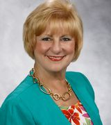 Sandy Slinka…, Real Estate Pro in Huntsville, AL