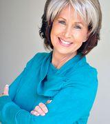 Sandra Faires, Real Estate Pro in Alpharetta, GA