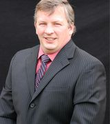 Lon Erickson, Real Estate Pro in Blackfoot, ID