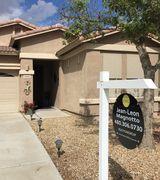 Jean-Leon Magnotto, Real Estate Agent in Tempe, AZ