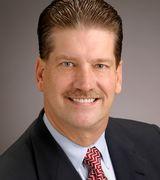 Steve Klesczewski, Real Estate Agent in Los Altos, CA
