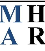 Michiana Hom…, Real Estate Pro in South Bend, IN
