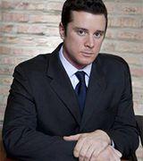 Nicholas Hansen, Real Estate Agent in Chicago, IL