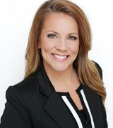 Sarah Padgett, Real Estate Pro in Mansfield, TX