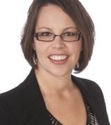 Angie Tinucci, Real Estate Agent in Lakeville, MN